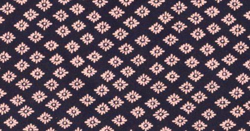 江戸一 ピンク菊